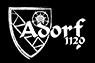 900 Jahre  Adorf